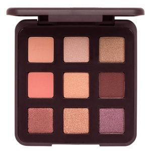 🍁New VISEART TRYST 9 Shade Eyeshadow Palette🍁